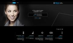 iintoo  - אתר השקעות בנדל