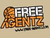 Free-Agentz